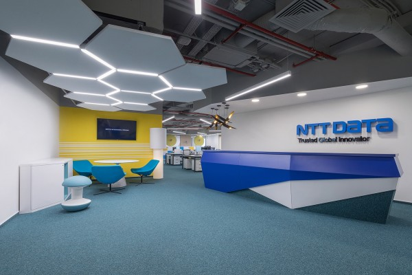 ntt-bucharest-office-3